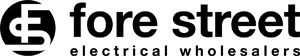 logo_fore_street_black