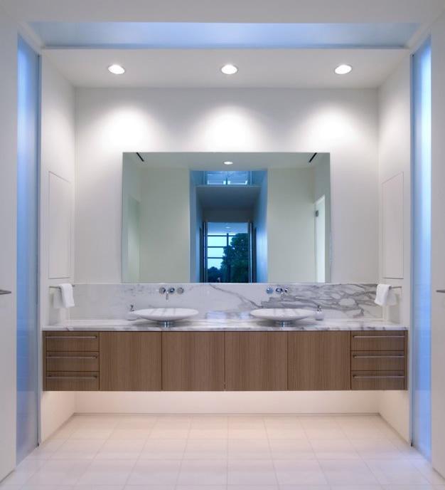 Bathroom Lighting Edmonton lighting | fore street electrical wholesalers