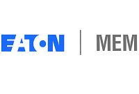 Eaton MEM logo