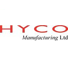 HYCO MANUFACTURING LOGO