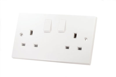 Incredible Wiring Accessories Fore Street Electrical Wholesalers Wiring Cloud Usnesfoxcilixyz