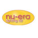 Nu-era Lighting Logo