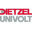 Univolt Logo