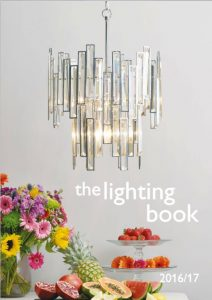 DAR lighting catalogue